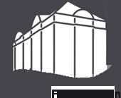 LIO_FOE_VER_Logo